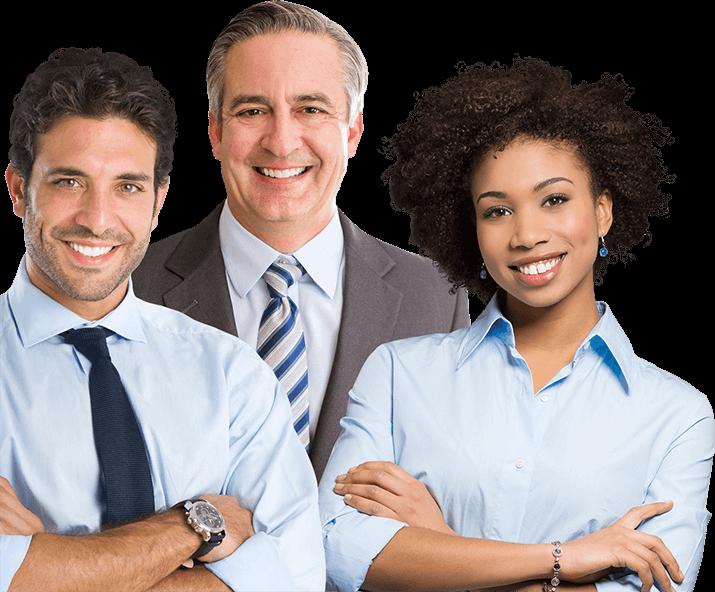 bf134313b2 Cadastre o seu CV grátis e candidate-se às vagas das melhores empresas do  Brasil.