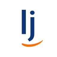Push Notifications Infojobs.com.br